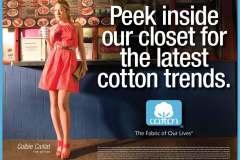 Cotton-16